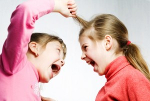 sibling-bullying-thinkstock-100526086-617x416