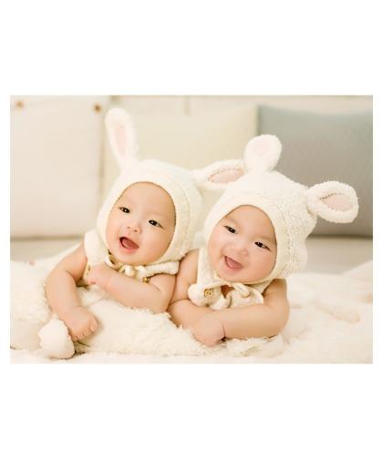 baby-772441_1920