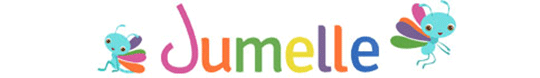 Jumelle logo